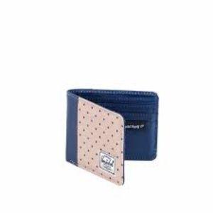 Herschel supply co wallet